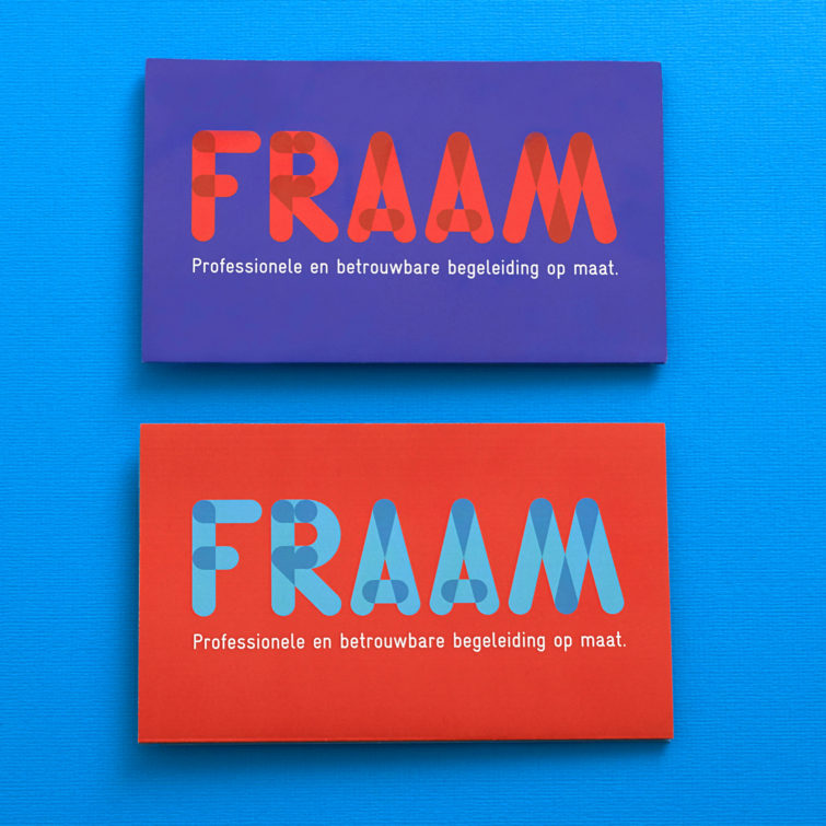 Fraam-Brochure 2-Hello Studio