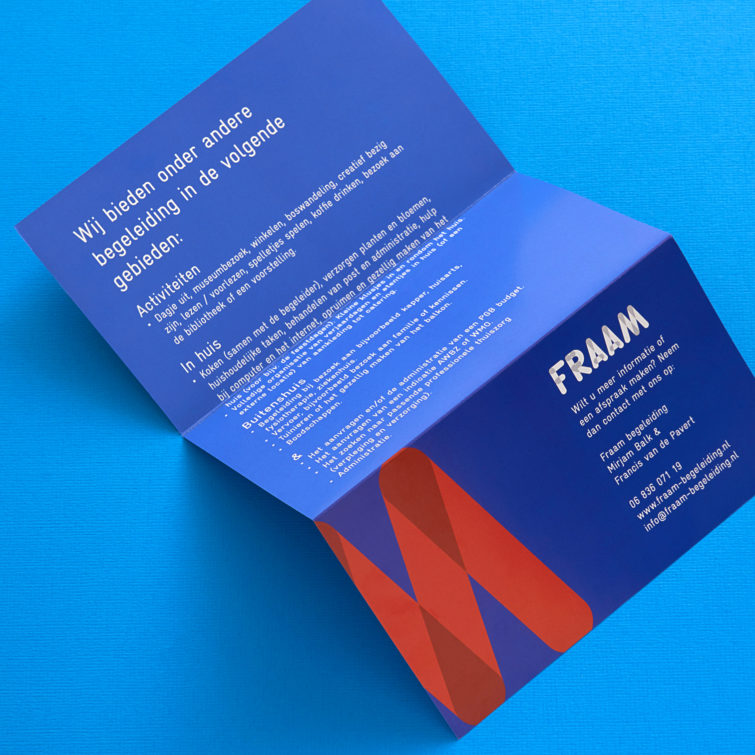 Fraam-Brochure-Hello Studio
