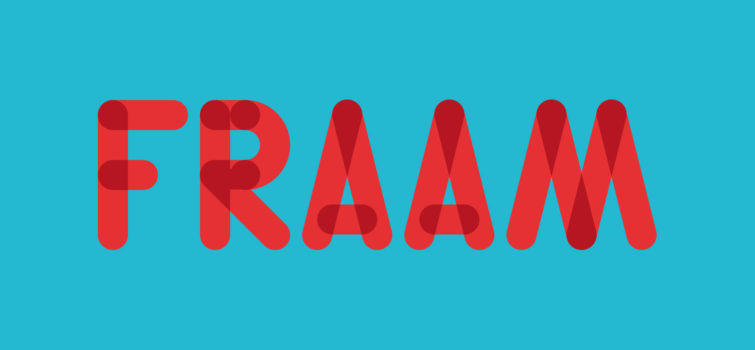 Fraam-Logo-Hello Studio