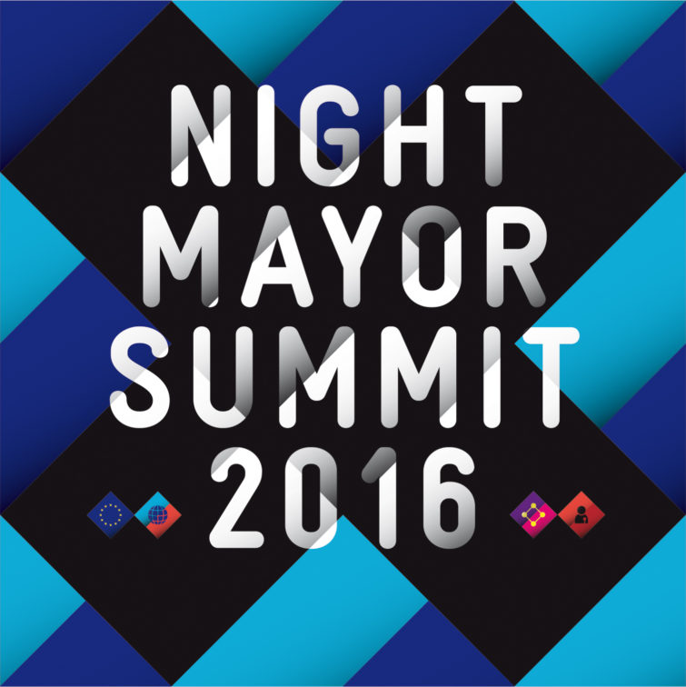 Night-Mayor-Summit-Digiflyer-Hello-Studio