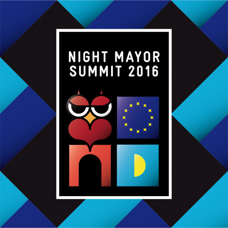 Night Mayor Summit-Logo-Hello Studio