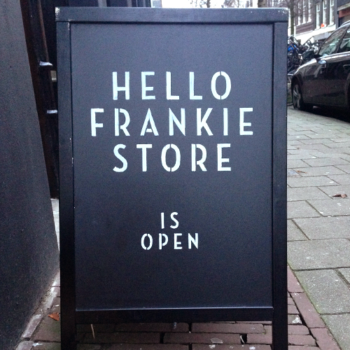 Recap_Hello-Frankie-Store_Featured_Hello-Frankie_post