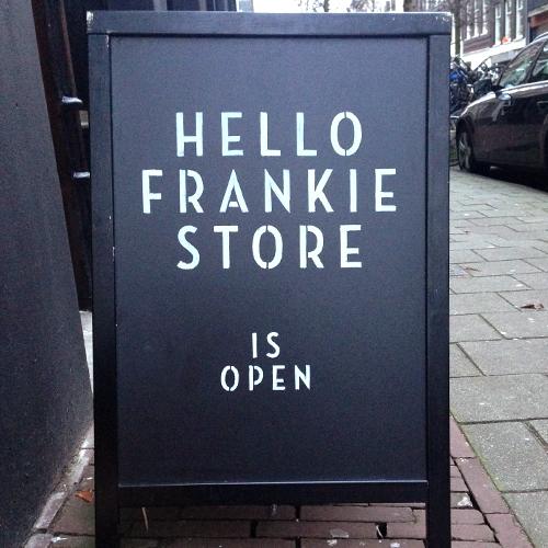 Recap_Hello-Frankie-Store_Featured_Hello-Frankie_post