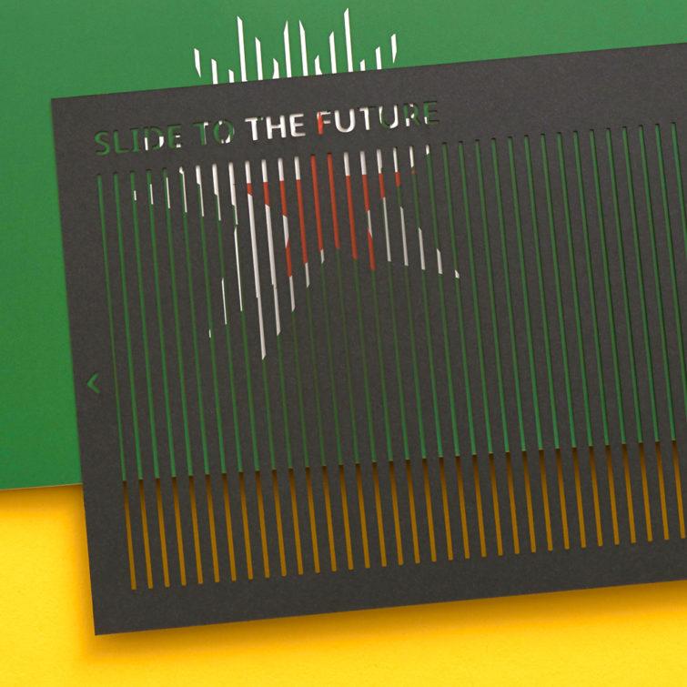 Slide to the Future 11-Heineken-Hello Studio