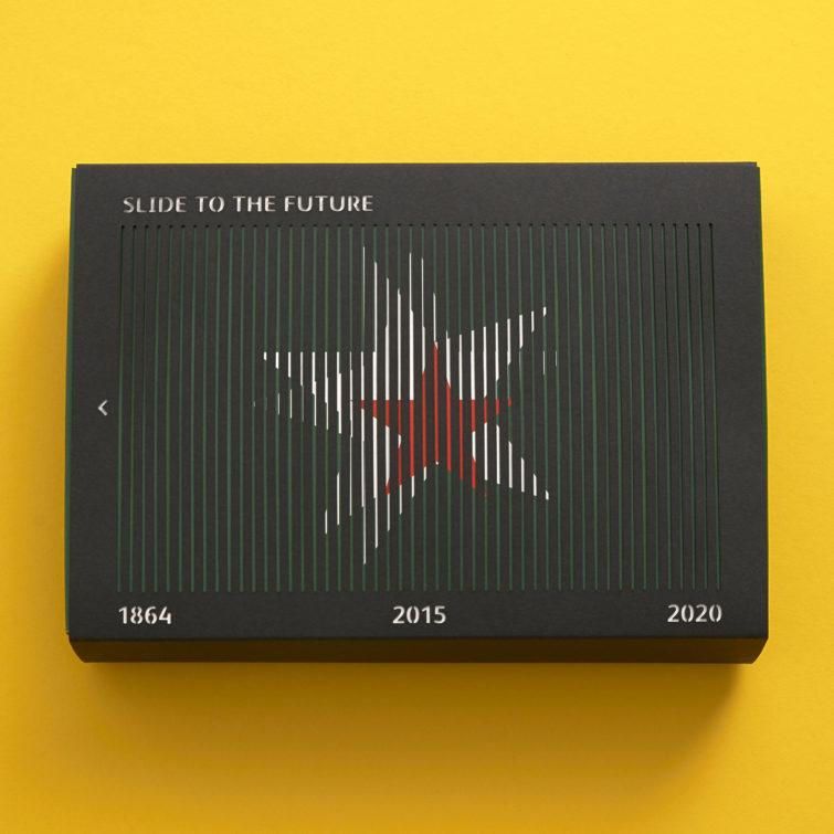 Slide to the Future B1-Heineken-Hello Studio