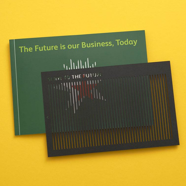 Slide to the Future B3-Heineken-Hello Studio