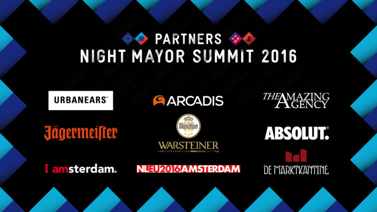 Summit - Sponsor Board - 1920x1080-01