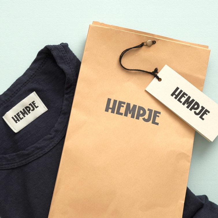 Hempje-2-Hello Studio