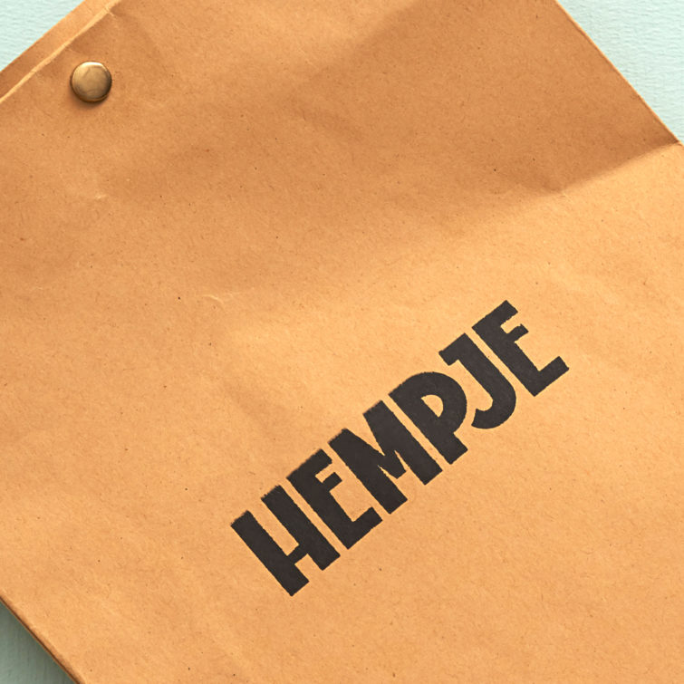 Hempje-3-Hello Studio