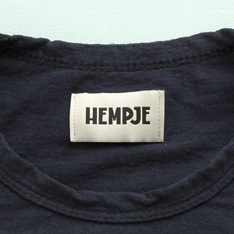 Hempje-6-Hello Studio