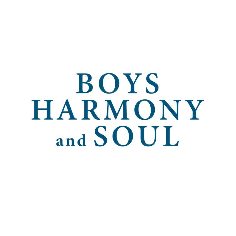 Logo-Boys-Harmony-and-Soul-Hello Studio
