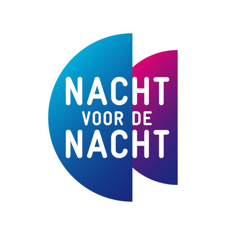Logo-Nacht-voor-de-Nacht-Hello Studio