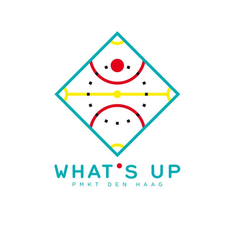 Logo-Whats-up-Hello Studio