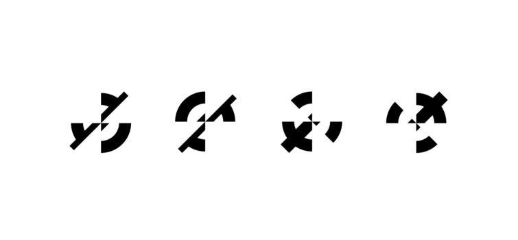 Logo icons half-50UM-Hello Studio