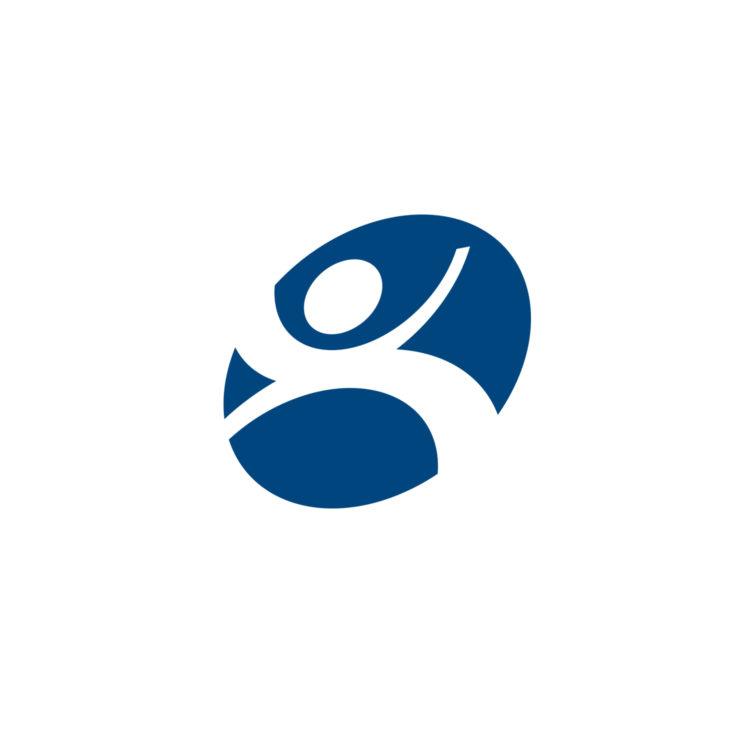 RAI Vitaal - RAI Amsterdam - Logo - Hello Studio