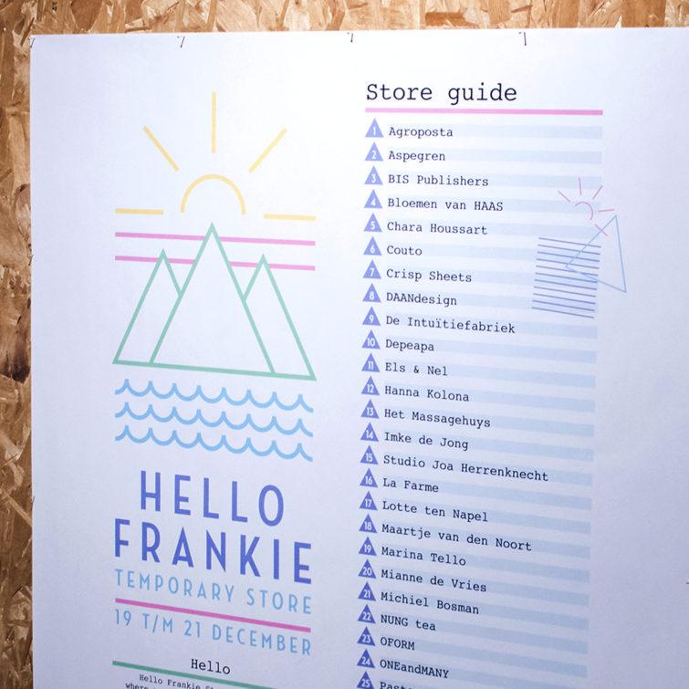Hello Frankie Store-6-Hello Studio