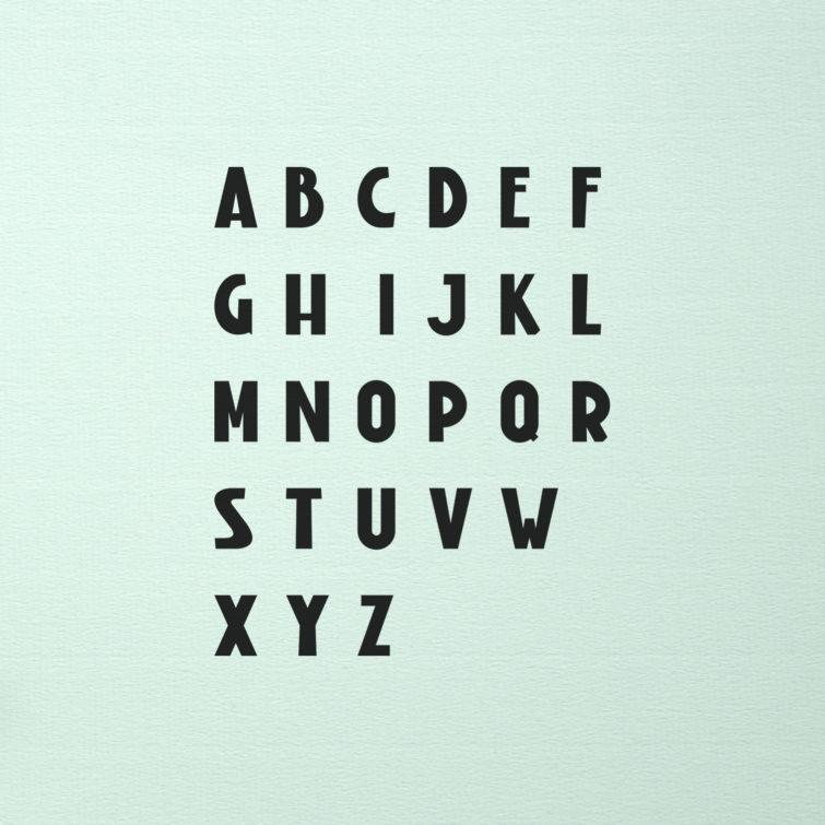 Hempje-Typography-Hello Studio