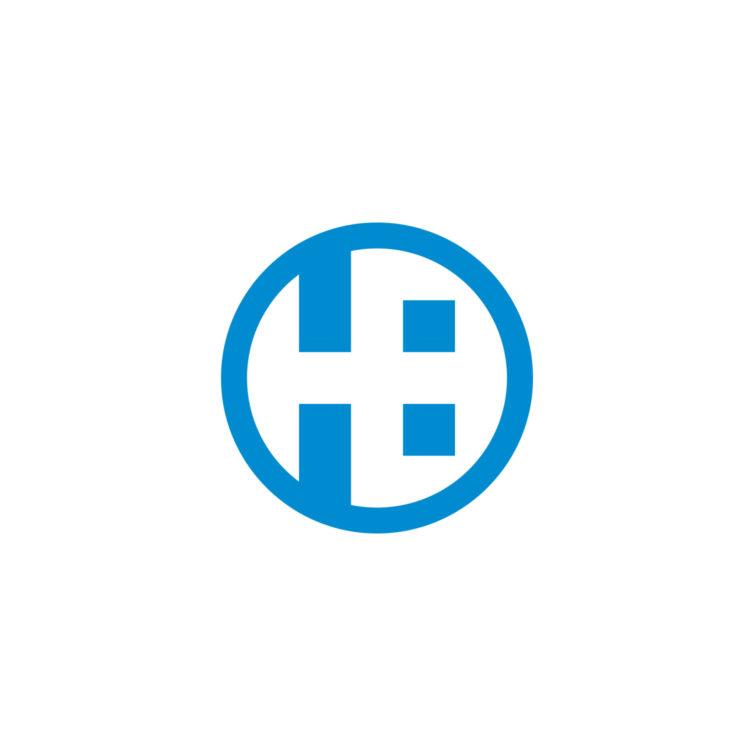 Logo-Hidde-Braun-Hello Studio
