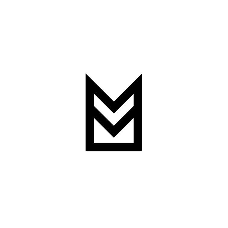 Logo-Mayari-Mailoa-Hello Studio