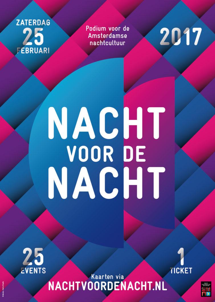 Nacht-voor-de-Nacht-Posters A2 2