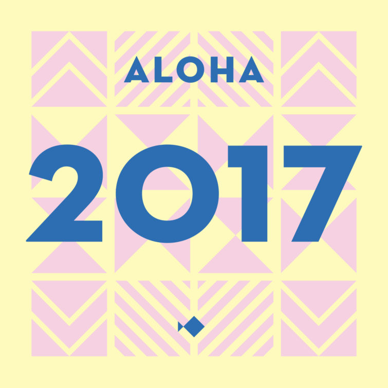 Poke Delicious-Aloha 2017-Hello Studio