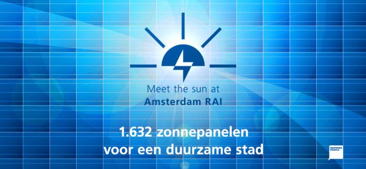 RAI Amsterdam-13-Hello Studio