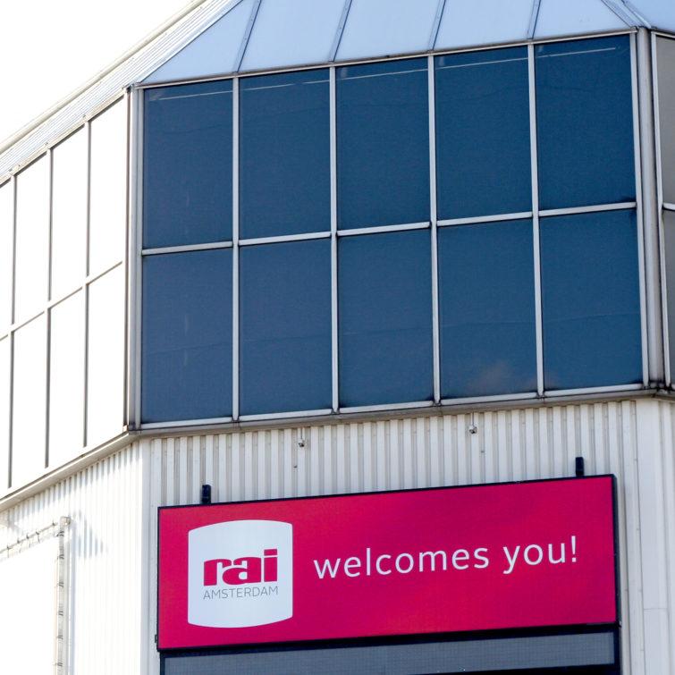 RAI Amsterdam-3-Hello Studio