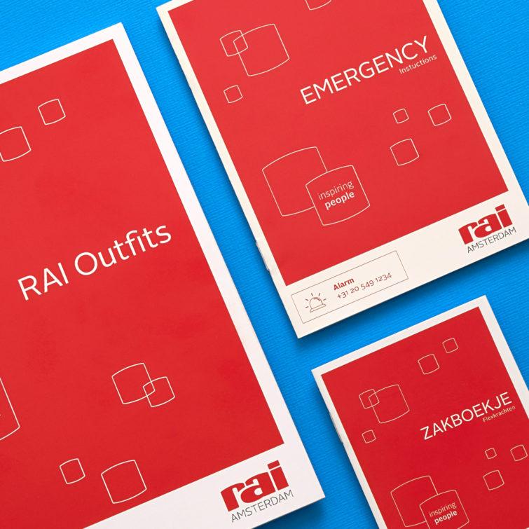 RAI Amsterdam-9-Hello Studio