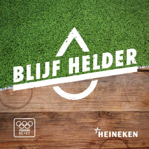 Blijf Helder-Heineken-NOC NSF-Hello Studio-Feature