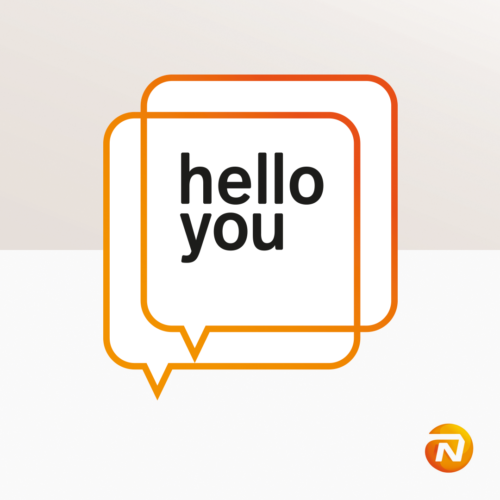 Hello You- Nationale Nederlanden-Delta Lloyd-Hello Studio-Feature