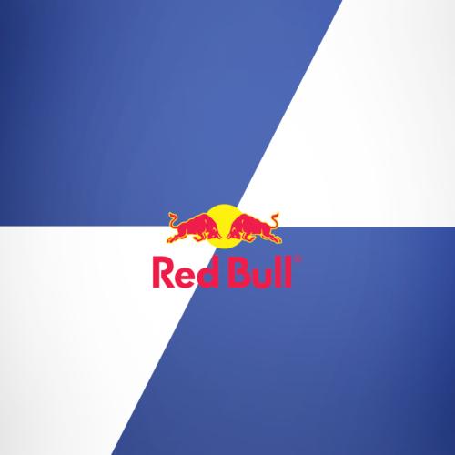 Red Bull-Hello Studio-Feature